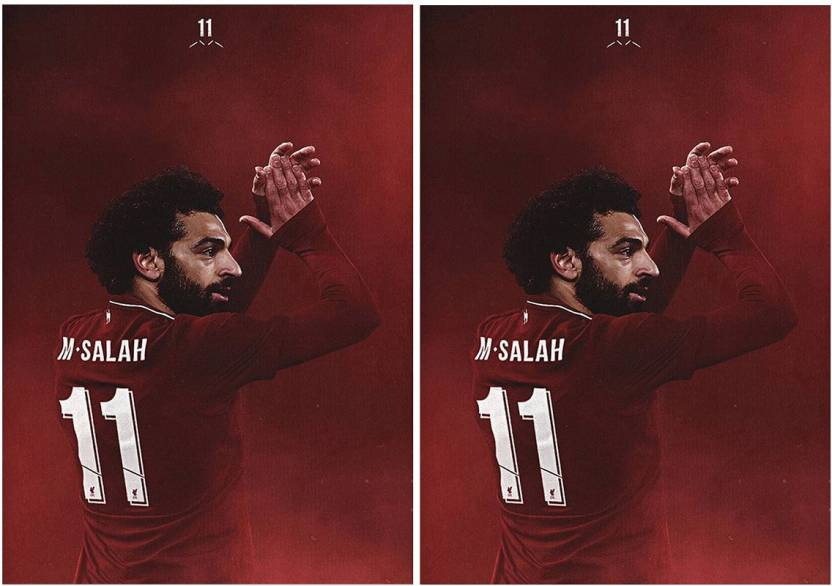 combo posters set of 2 quotes signs symbols combo posters m salah