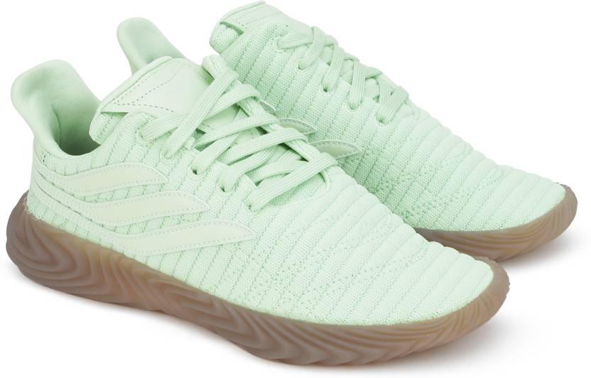 64974860183 ADIDAS ORIGINALS SOBAKOV Sneakers For Men - Buy ADIDAS ORIGINALS ...