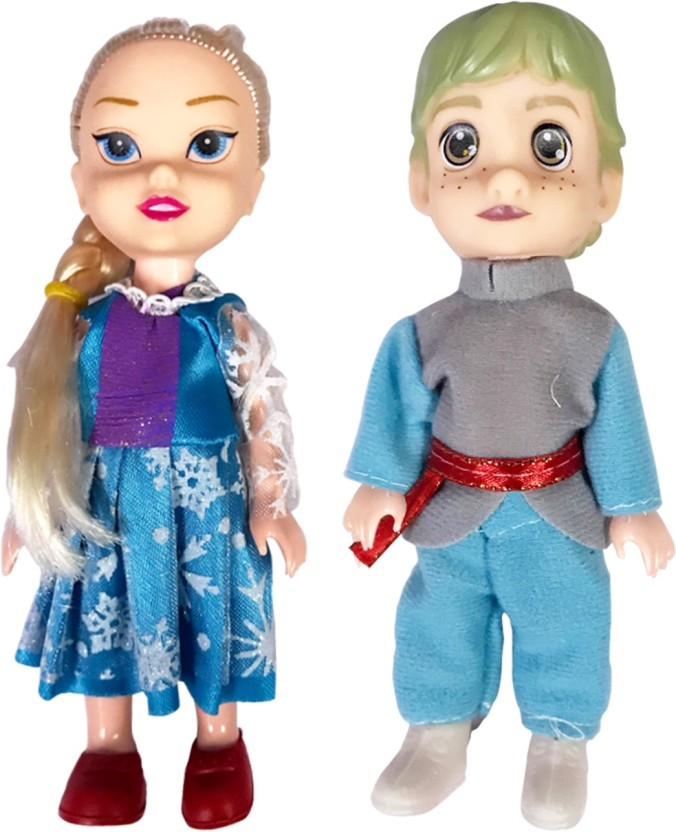 "Bean bag style doll bodies to make 9-10/"" dolls"