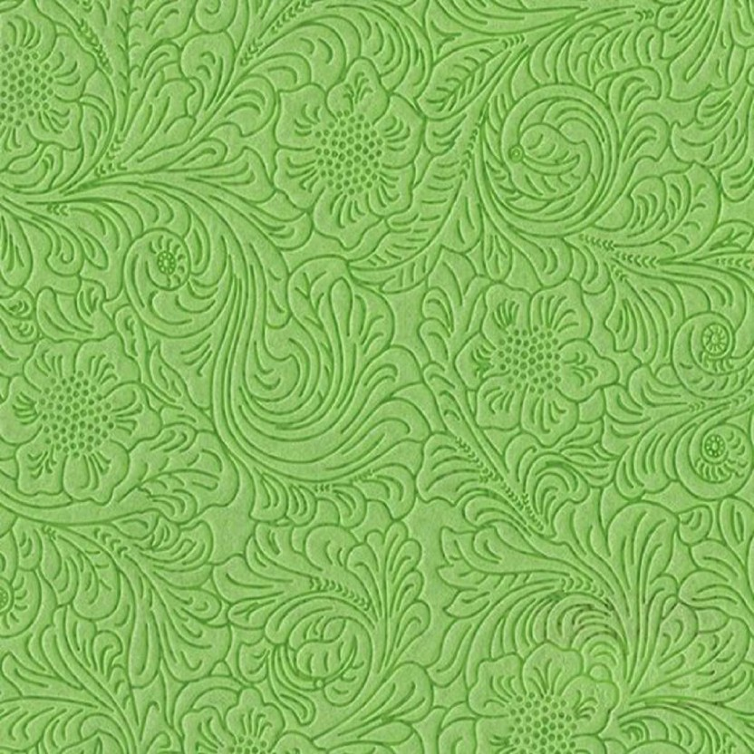 photo relating to Printable Gift Wrapper titled Paper Pep Floral Intended Wrapping Paper, Dimension:LB(inch