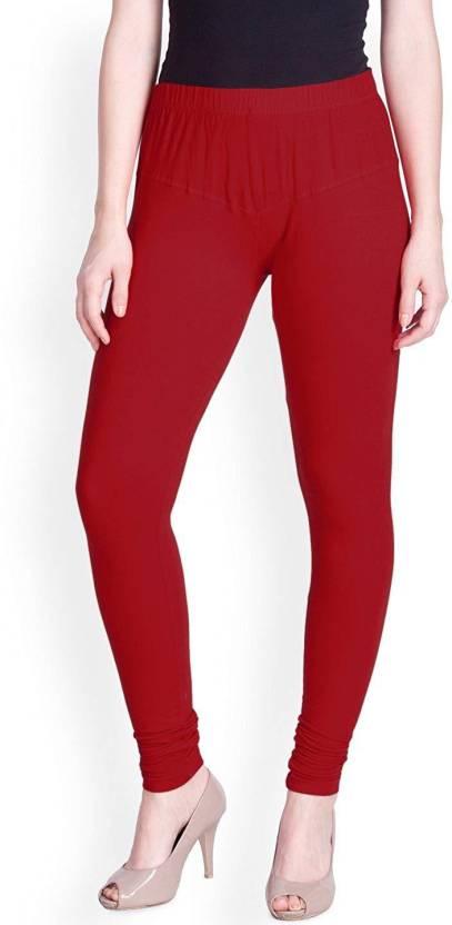 ed61b4e500d0e Lux Lyra Churidar Legging Price in India - Buy Lux Lyra Churidar ...