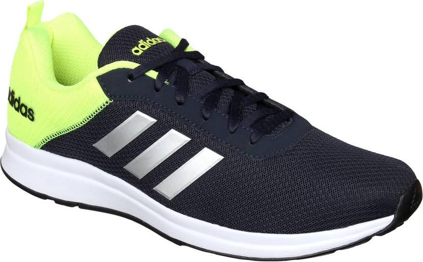 4444939977677e ADIDAS Adispree 3 M Running Shoes For Men - Buy ADIDAS Adispree 3 M ...