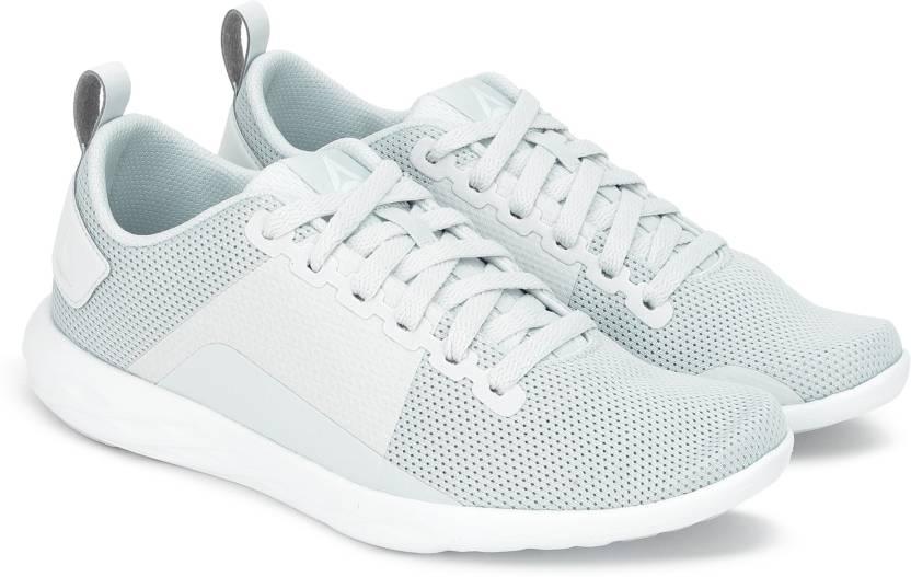 REEBOK ASTRORIDE WALK Walking Shoe For Women - Buy REEBOK ASTRORIDE ... 113f770bb