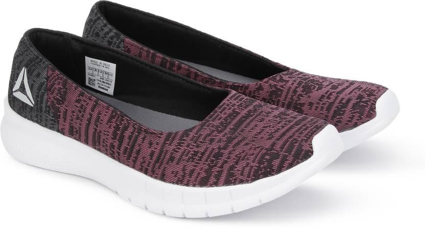 f7803f2b REEBOK ZEAL WALK Walking Shoe For Women - Buy REEBOK ZEAL WALK ...