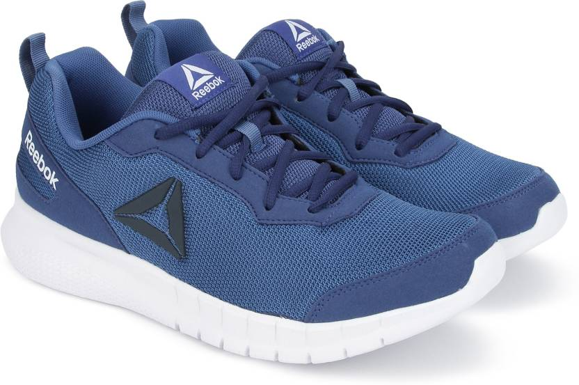 8d8b1a599037 REEBOK AD SWIFTWAY RUN Running Shoe For Men - Buy REEBOK AD SWIFTWAY ...