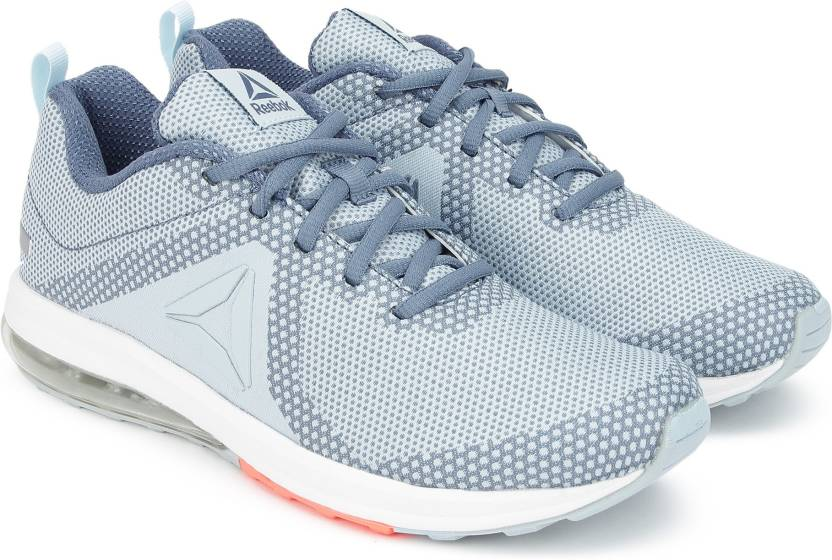 f22cbb9aab50ef REEBOK JET DASHRIDE 6.0 Running Shoe For Women - Buy REEBOK JET ...