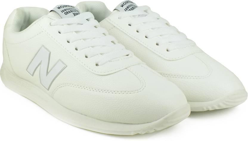 Dockstreet Ripley Z Series Lightweight Sneakers For Women - Buy ... d2c5b4cb4