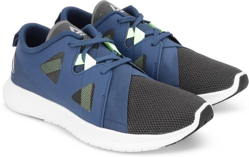 a322203702facb REEBOK INSPIRE RUN Running Shoe For Men - Buy REEBOK INSPIRE RUN ...