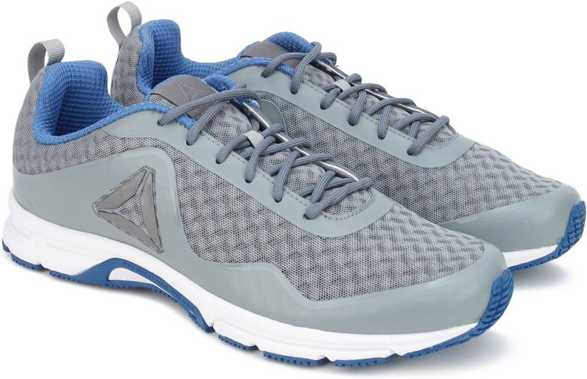 ef7266bd53bee REEBOK TRIPLEHALL 7.0 Running Shoe For Men