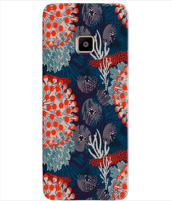 Etechnic Back Cover for Samsung Metro B350E - Etechnic : Flipkart com
