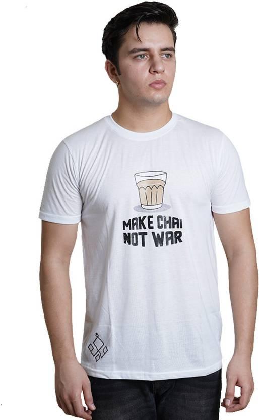4e069378f insidee Graphic Print Men & Women Round Neck White T-Shirt - Buy insidee  Graphic Print Men & Women Round Neck White T-Shirt Online at Best Prices in  India ...