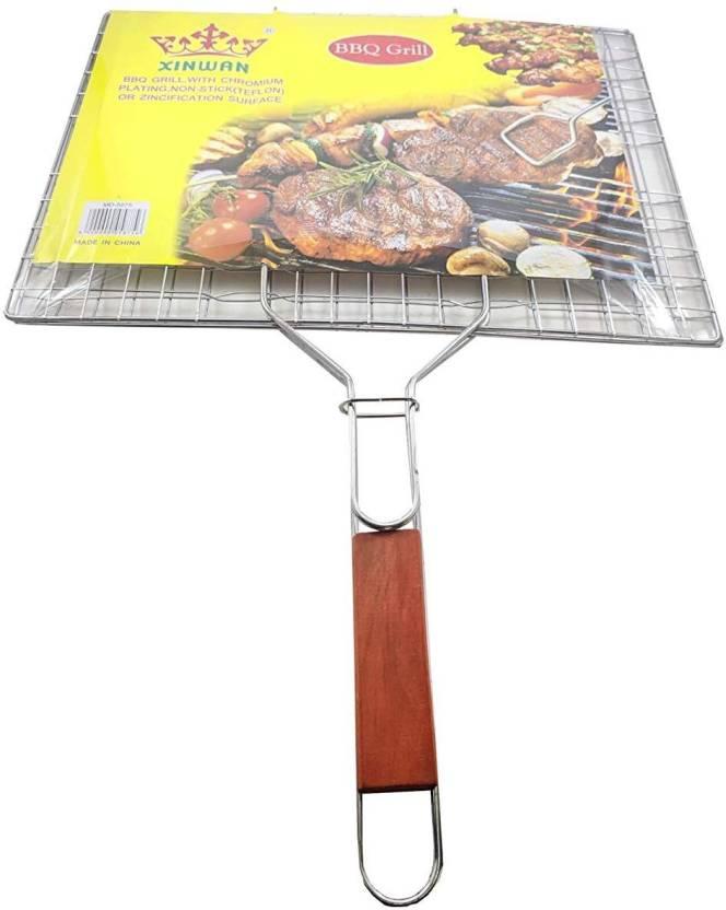 f3e24c0a9c4 Maison   Cuisine Charcoal Grill Price in India - Buy Maison   Cuisine Charcoal  Grill online at Flipkart.com