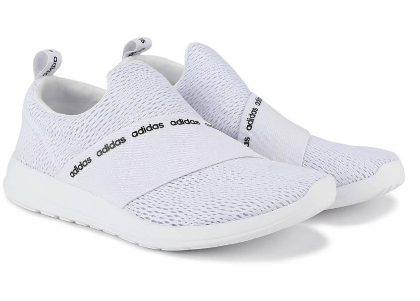 51cfb47680e3 db1338-6-adidas-ftwwht-ftwwht-greone-original-imafacngnhqvznjh.jpeg q 70
