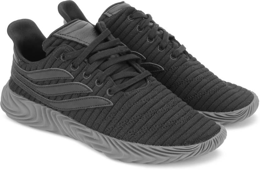 de9374d49b64 ADIDAS ORIGINALS SOBAKOV Sneakers For Men - Buy ADIDAS ORIGINALS ...