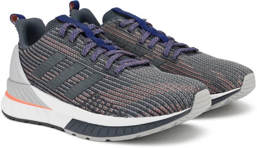 7860c2a717b2da ADIDAS QUESTAR TND Running Shoes For Women - Buy ADIDAS QUESTAR TND ...