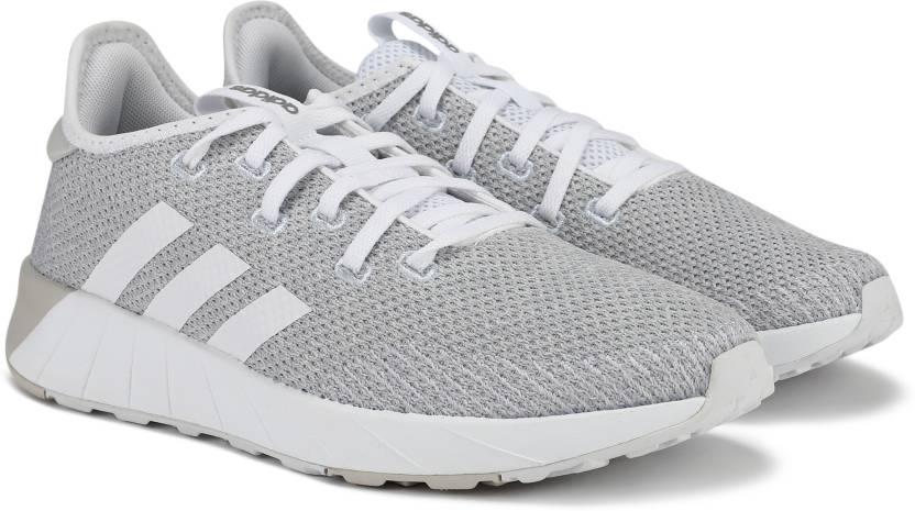 b3389634414 ADIDAS QUESTAR X BYD Running Shoes For Women - Buy ADIDAS QUESTAR X ...