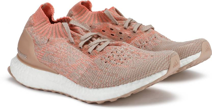 f30ceb7541d62 ADIDAS ULTRABOOST UNCAGED W Running Shoes For Women - Buy ADIDAS ...