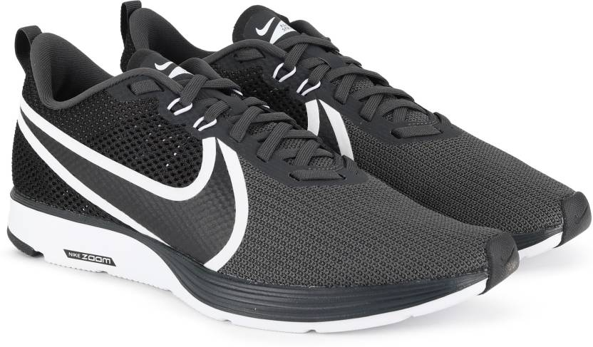 e1569dc871d Nike ZOOM STRIKE 2 Running Shoes For Men - Buy Nike ZOOM STRIKE 2 ...