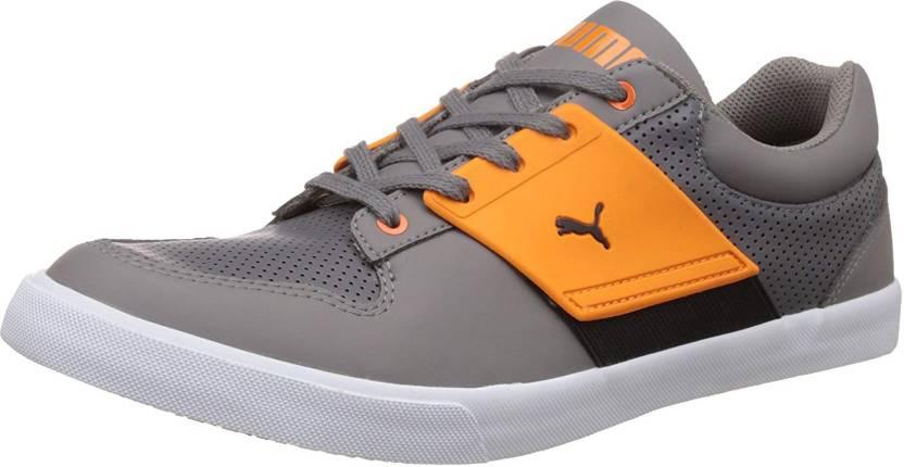 873081b0e4ef8 Puma Puma Unisex El Ace lo IDP Sneakers Running Shoes For Men - Buy ...