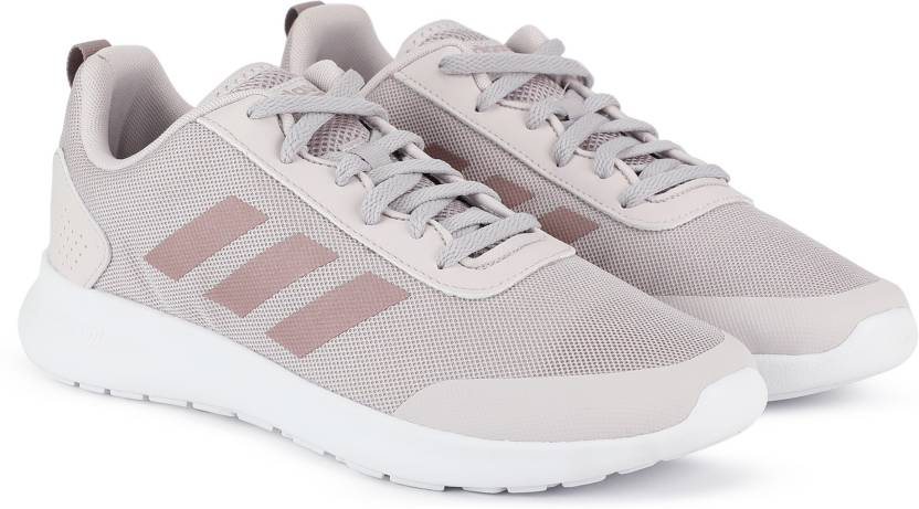 ADIDAS ELEMENT RACE Running Shoes For Women Buy ADIDAS