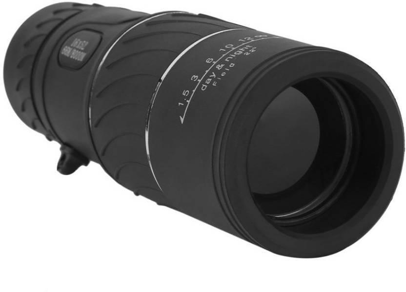 Bushnell waterproof zoom optic lens armoring monocular