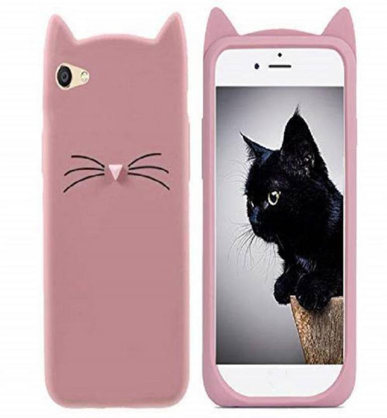 new product 645f7 9146e Peaksters Back Cover for Cat Gillter Soft Iphone 5s Pink - Peaksters ...