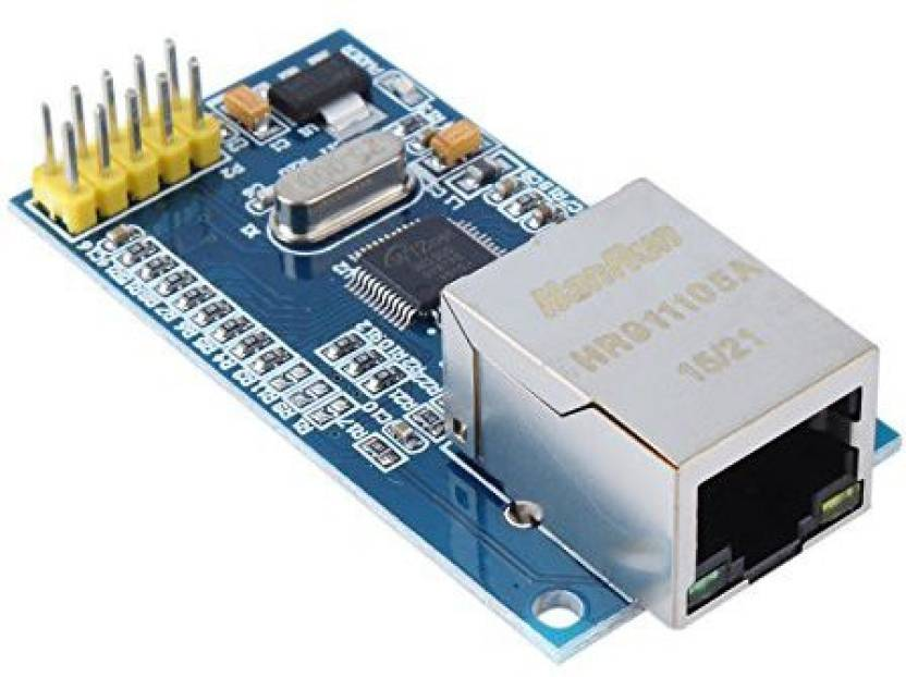 ARDUINO M358 W5500 Ethernet Network Modules TCP/IP 51/STM32