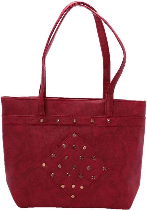 Virushka Shoulder Bag