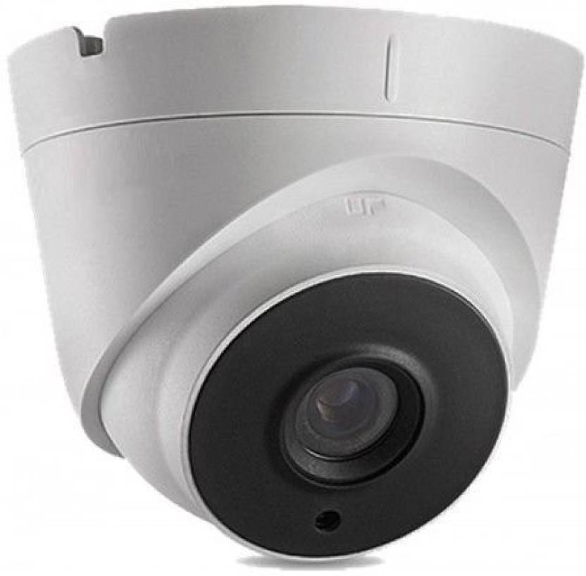 Hik Vision HIKVISION 5MP DOME CAMERA DS-2CE5AHOT???ITPF Home Security Camera