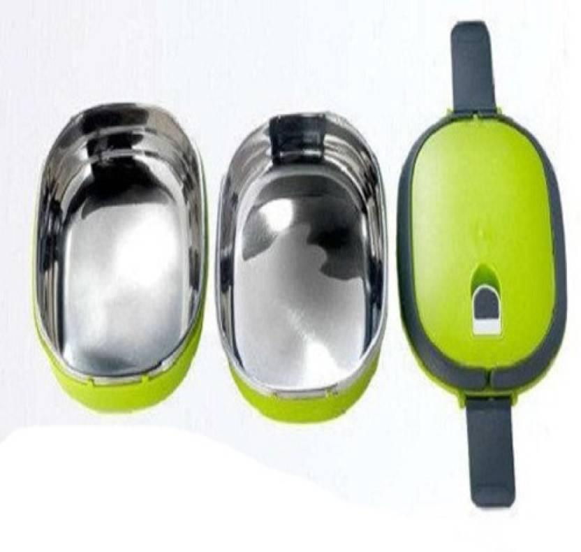 19d5a485f9e0 Flipkart.com | Megalite BEST Quality Plastic Vacuum Inner Stainless ...