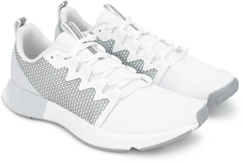 63bb0774f REEBOK FUSIUM RUN Running Shoe For Women - Buy REEBOK FUSIUM RUN ...