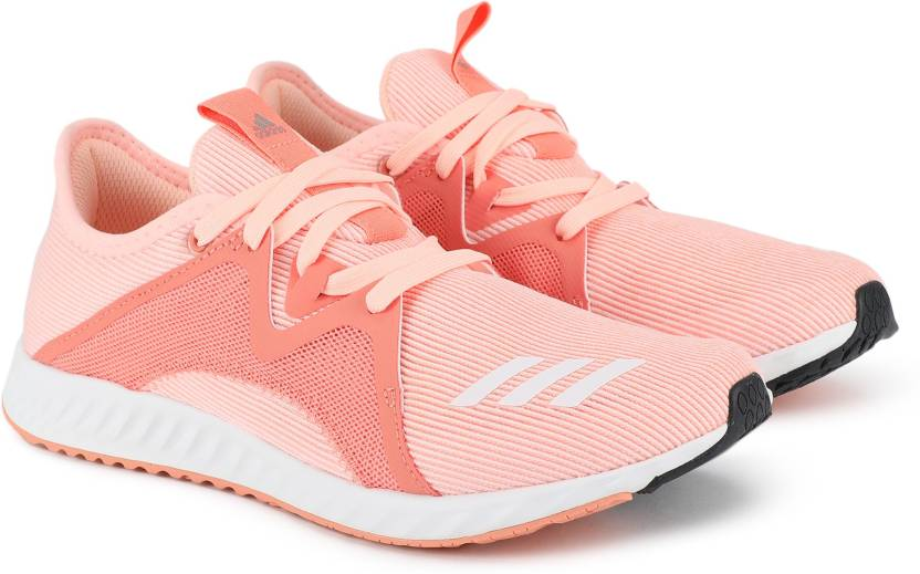 39e0f360534f ADIDAS EDGE LUX 2 W Running Shoes For Women - Buy ADIDAS EDGE LUX 2 ...