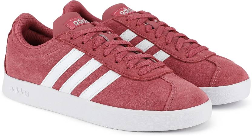 f51e65562e4a ADIDAS VL COURT 2.0 Sneakers For Women - Buy ADIDAS VL COURT 2.0 ...