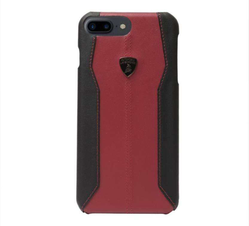huge selection of 8117e d0acf Desire Desire Back Cover for Lamborghini Huracán Case For Apple ...
