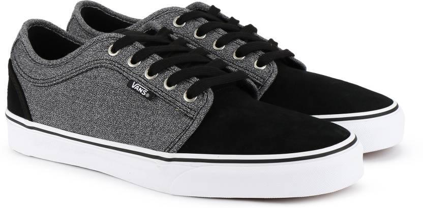 Vans Sneakers For Men - Buy Vans Sneakers For Men Online at Best ... bfaf083660