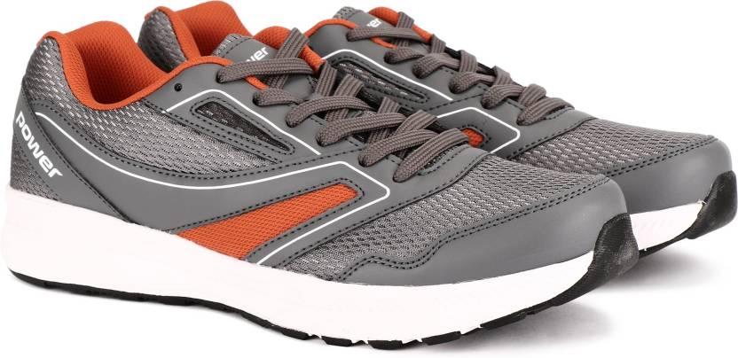 f36560fc2e23 Power Training   Gym Shoe For Men - Buy Power Training   Gym Shoe ...