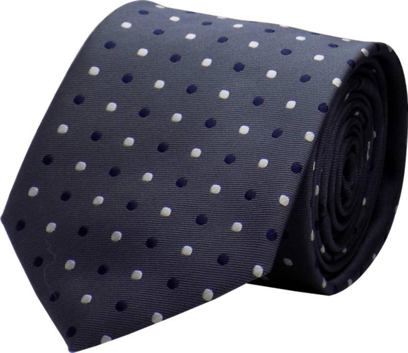 a85050202b84 Forty Hands Woven Tie - Buy Forty Hands Woven Tie Online at Best Prices in  India | Flipkart.com