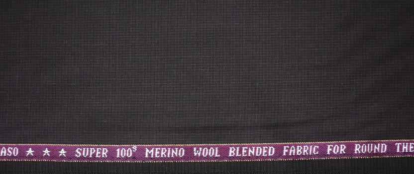 Raymond Wool Self Design Suit Fabric Price In India Buy Raymond