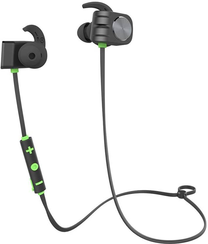 e5de5c5ae4e Waterproof Headphones India - Image Headphone Mvsbc.Org