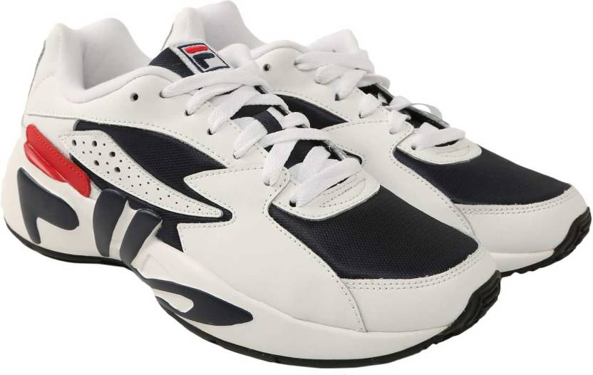 33d303120b13 Fila Training   Gym Shoes For Men - Buy Fila Training   Gym Shoes ...
