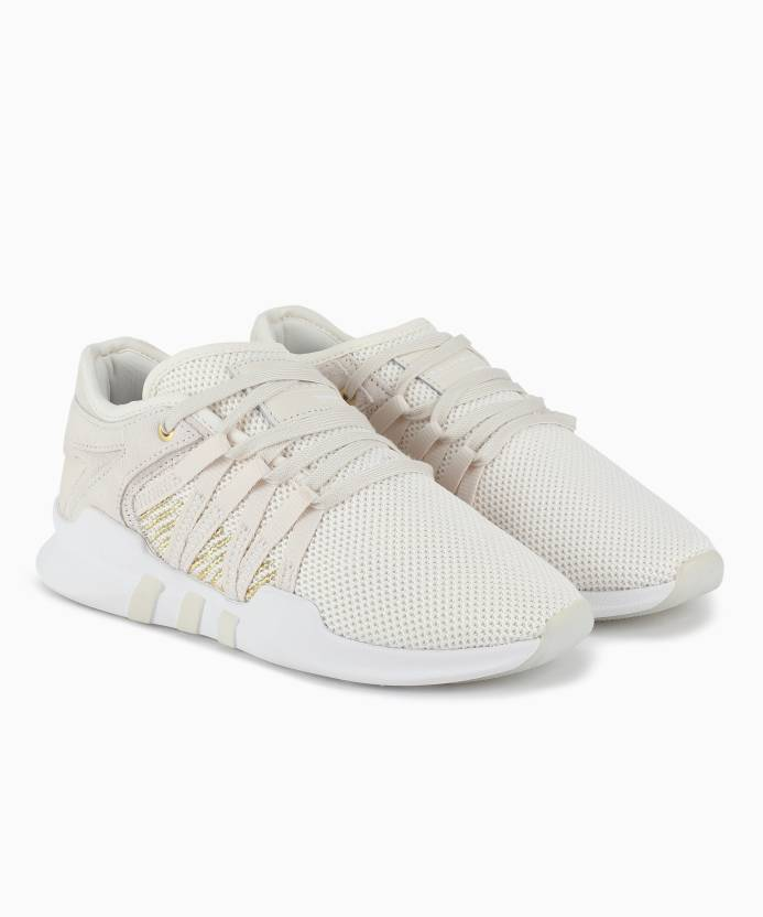 d283d468164 ADIDAS ORIGINALS EQT RACING ADV W Sneakers For Women - Buy ADIDAS ...