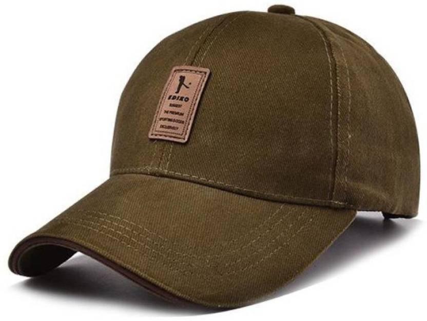 DALUCI Baseball Cap Men s Adjustable Cap Casual Leisure Hats Solid Color  Fashion Snapback Cap - Buy DALUCI Baseball Cap Men s Adjustable Cap Casual  Leisure ... dcece33d7f8