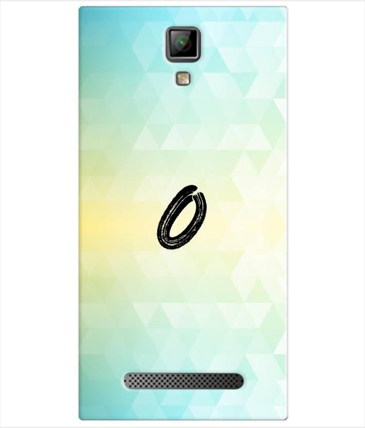 sale retailer 00291 1e09e Pinaaki Back Cover for Micromax Canvas Xpress 4G Q413 - Pinaaki ...