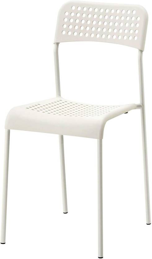 Marvelous Ikea 902 191 79 Inversion Inversion Chair Price In India Beutiful Home Inspiration Xortanetmahrainfo