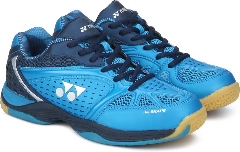 1d54e4a2221c Yonex AERO COMFORT Badminton Shoes For Men - Buy Yonex AERO COMFORT ...