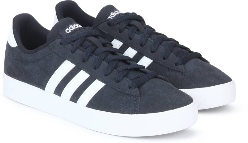 47db5d9f31f4f8 ADIDAS DAILY 2.0 Sneakers For Men - Buy ADIDAS DAILY 2.0 Sneakers ...
