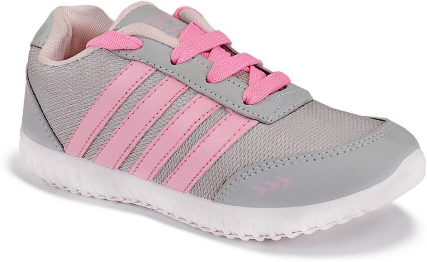 wholesale clearance sale new high quality Birde Comfortable & Stylish Training & Gym Shoes For Women - Buy ...