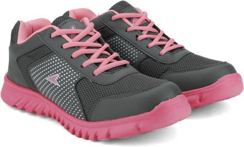0d5800cba Power by Bata SPEED Walking Shoes For Women - Buy Pink Color Power ...