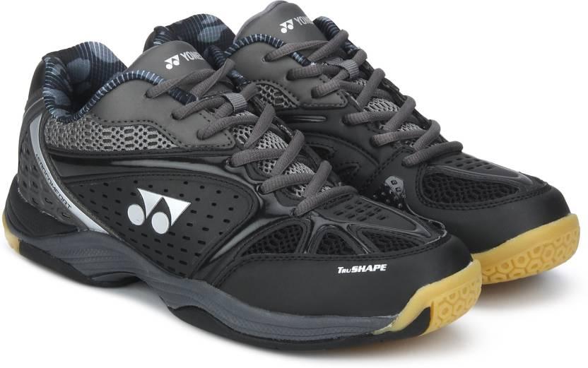 outlet online 2020 shop Yonex AERO COMFORT Badminton Shoes For Men