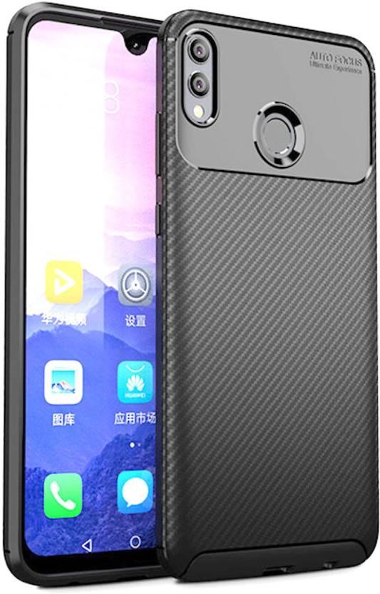 Tommcase Back Cover for Honor 8X - Tommcase : Flipkart com